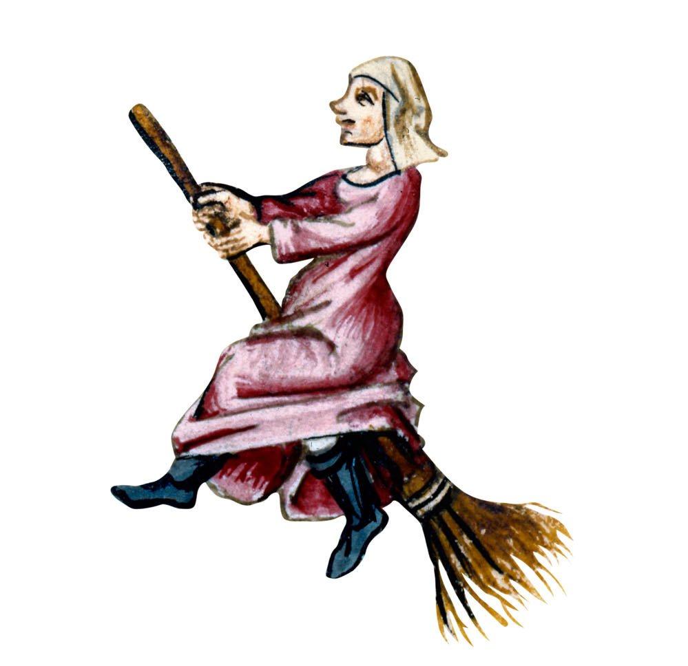 La historia medieval desde una perspectiva de género