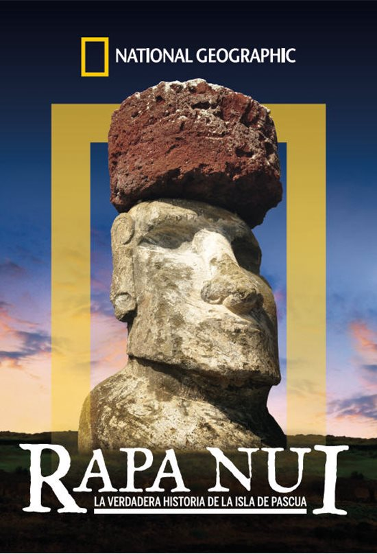 Documental: Rapa Nui