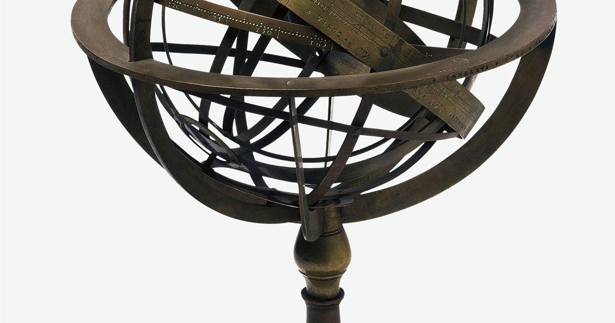 01-esfera-armilar-sol-instrumento-copernico_47373311_1200x630