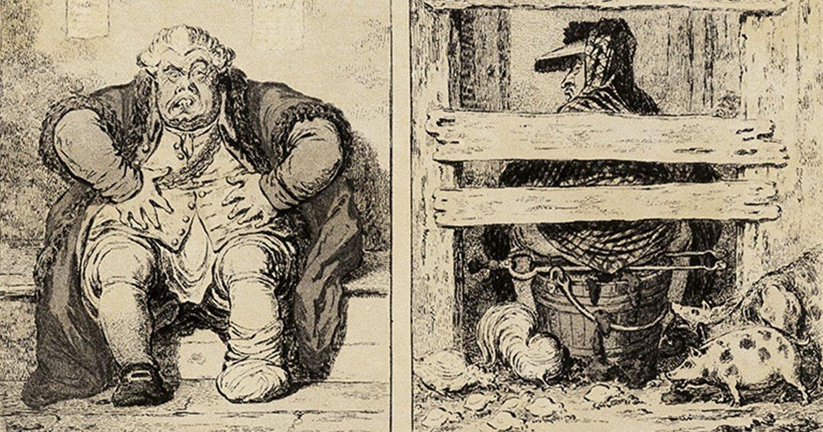 01-caricatura-inodoro-retrete-bano-invento_a4e1b191_1200x630