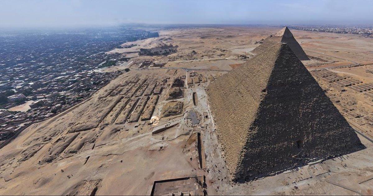 Gran-piramide-de-gizeh_7d84f4c3_1200x630