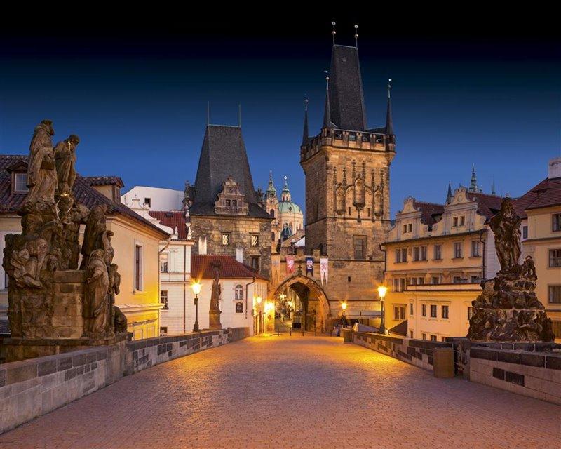 La peste en Europa oriental