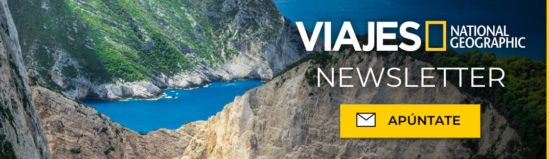banner-newsletter-viajes