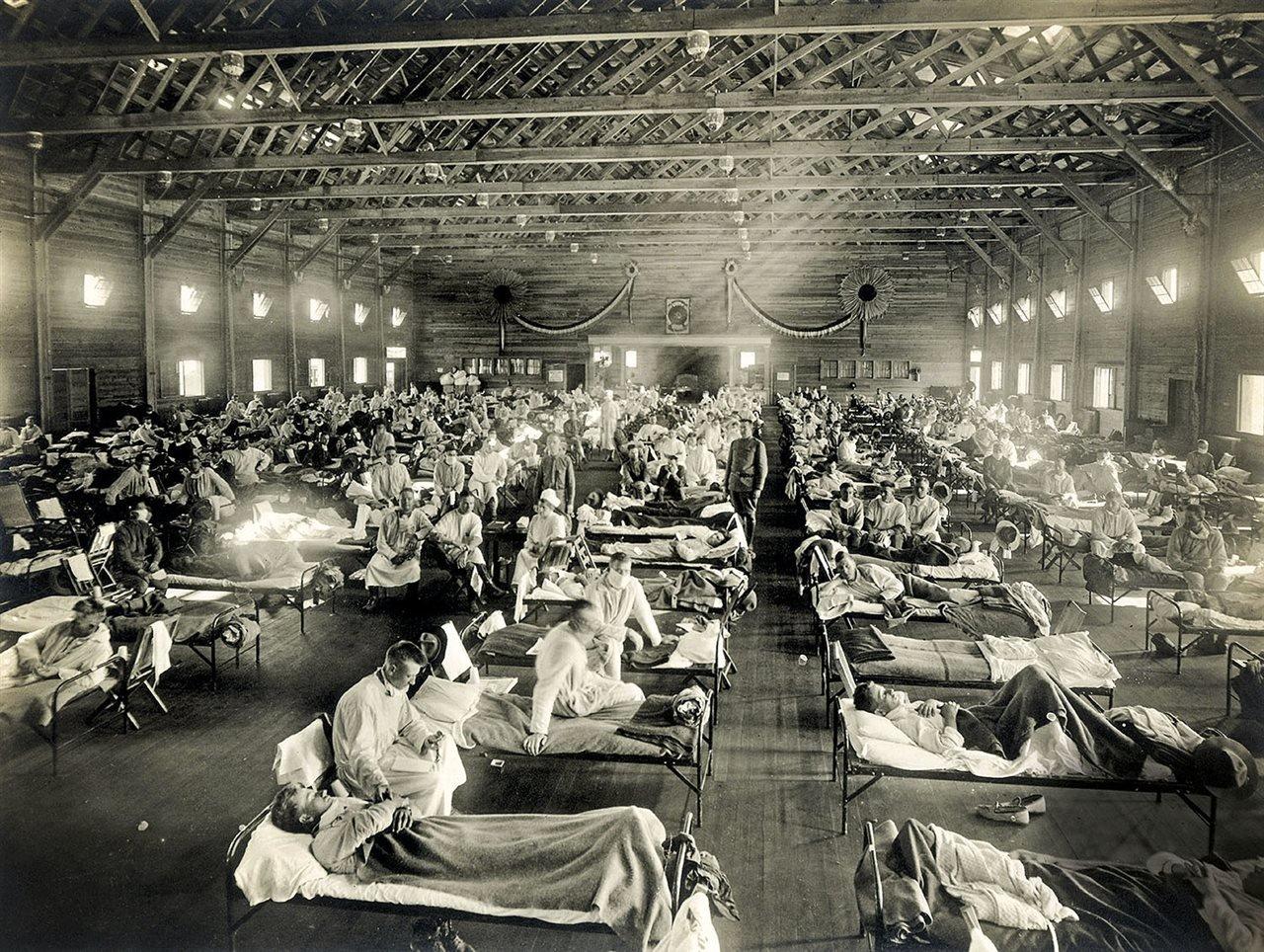 pandemia-gripe-espanola