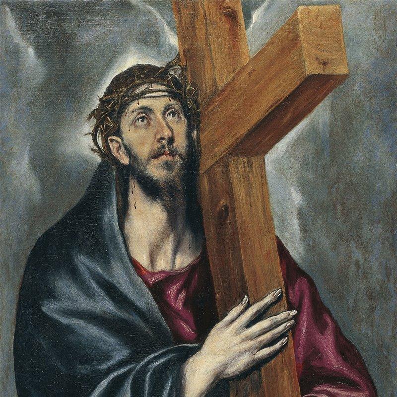 Por Qué Fue Ejecutado Jesús De Nazaret