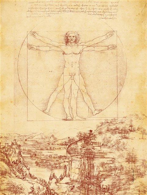 El Renacimiento - cover