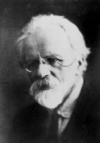 Iliá Ivanov, biólogo soviético, se especializó en inseminación artificial e hibridación interespecífica entre animales.