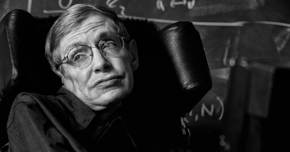 Hawking-despacho_65ea141e_1200x630