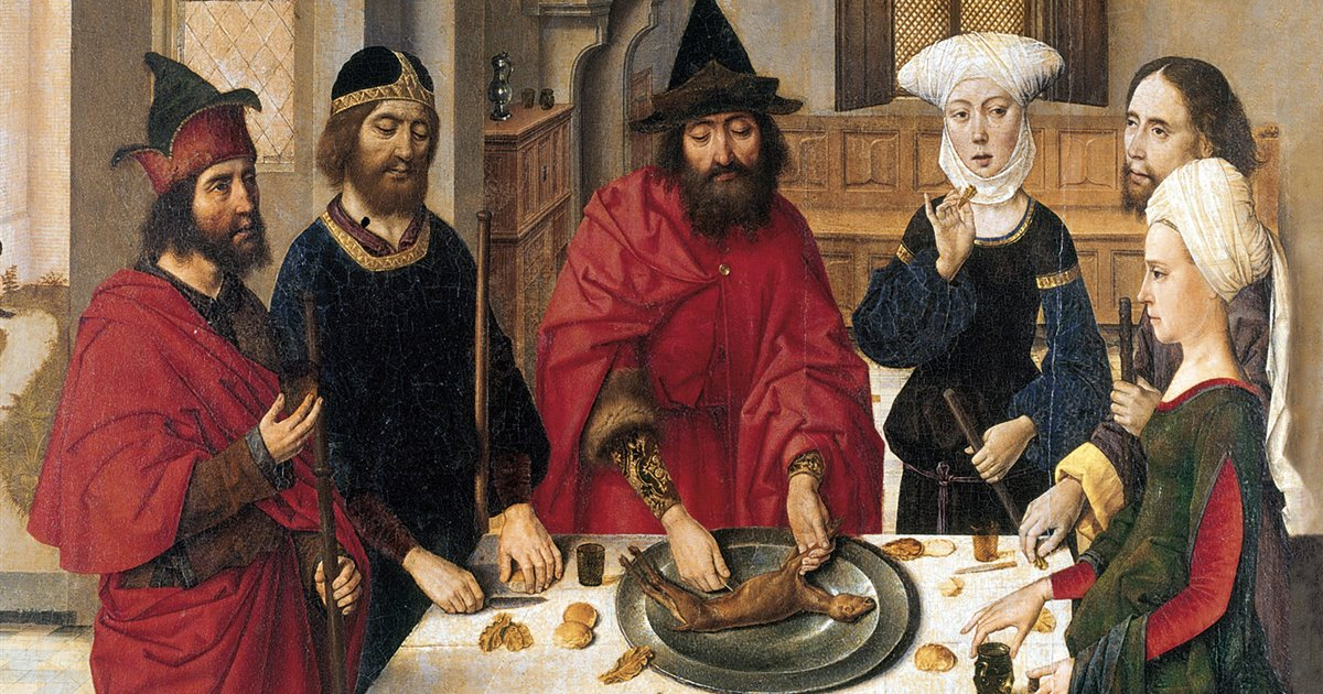 Pesaj, la Pascua judía